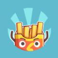 美食迷阵游戏最新安卓版下载 v1.0
