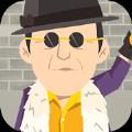 柠檬精模拟器游戏最新手机版 v1.0