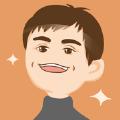 花马爸爸的钱游戏官方唯一正版 v1.0