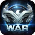 X指挥官未来战争游戏官网版 v1.1.0