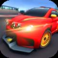 赛车大亨赚钱红包版游戏app最新版 v1.20