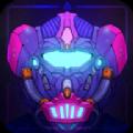 赛博跑酷游戏最新安卓版 v1.0.0