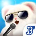 巴塔木自然拼读官方app下载安装 v1.0