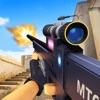 机甲射手游戏游戏安卓版 v1.0.0