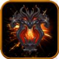 黑夜防御游戏最新安卓版下载 v1.0
