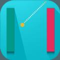 弹来弹去游戏安卓最新版 v1.1