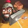 神盾护体游戏手机版 v0.9