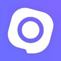 有记软件app下载安装 v1.0