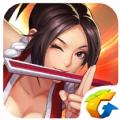 SNK终极版手游官网正版 v3.0