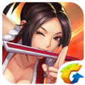 SNK终极版拳皇手游官网唯一正版下载 v3.0