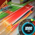 闪电巴士游戏中文版 v0.0.115
