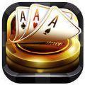 道族棋牌app多金版 v1.0