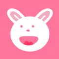 兔聊app官方苹果版下载 v2.9.50