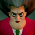邪恶老师二代游戏安卓版 v5.1.0
