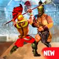 羅馬之子角鬥士遊戲中文漢化版 v1.0