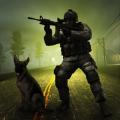 僵尸世界启示录游戏中文汉化版(Zombie's World Apocalypse) v1.0