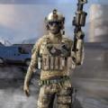 使命战争召唤游戏手机版版 v1.1.1