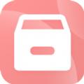 爱收纳app软件官方下载 v1.0