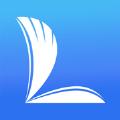 懒人自考app软件官方下载 v1.0