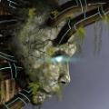 清醒的梦第二章游戏安卓中文版 v2.0.13