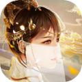 恋恋江湖手游官网测试版 v1.0