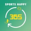 365天天开心体育订场app官方下载 v1.0