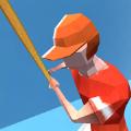 棒球城市游戏最新安卓版 v1.0