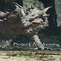 project awakened汉化中文版 v1.0