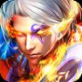 龙神之传承手游官方测试版 v1.0