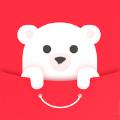 优品优购app官方下载安装 v1.0