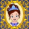 我的提兹公主城安卓版