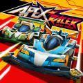 APEX Racer中文版