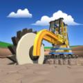 Mining Inc游戏中文汉化版 v1.0.4