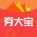 券大宝官方app软件下载 v1.0