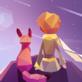 宝丽星辰王子故事游戏最新中文版下载 v1.0