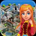 失岛王国营救游戏手机版 v1.0.1