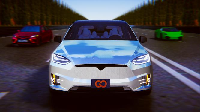 电动汽车模拟器游戏安卓手机版图2: