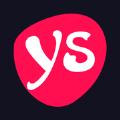 夜社交友软件app官方下载 v1.0