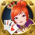 斯博2棋牌游戏安卓版官方版 v1.0