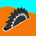 抖音的锯木头游戏中文版 v0.2.4