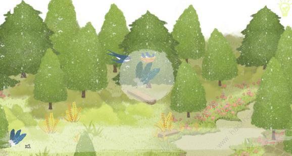四季之春游戏春物品攻略大全 春地图物品位置总汇[视频][多图]图片3