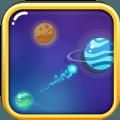 化作星辰游戏最新安卓版 v0.1
