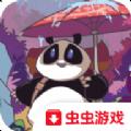 竹野之子游戏最新官方版下载 v0.49
