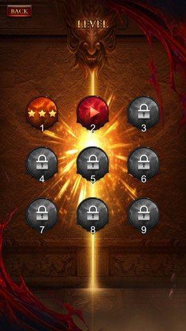 恶魔之罪游戏图2