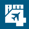 航空公司经理4游戏