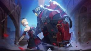 王牌战士火神计划模拟战斗怎么打 火神计划模拟战斗打法攻略图片3
