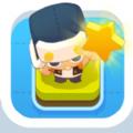 星岛谜语安卓正式版游戏 v1.0