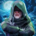 暗藏世界梦游者游戏安卓汉化最新版 v1.0.5