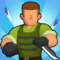 绝地刺客游戏中文版 v1.0.0