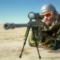 狙击手3D刺客覆盖火游戏最新安卓版下载 v1.0